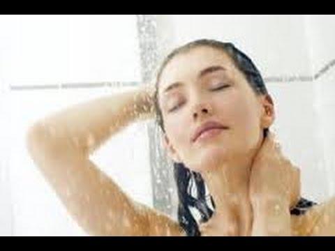 Xxx Mp4 नहाते समय लगभग हर लड़की सोचती है ये बातें 3gp Sex