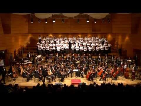 Xxx Mp4 Per Un Pugno Di Dollari Ennio Morricone LIVE Ars Cantus Teatro Dal Verme Milano 3gp Sex