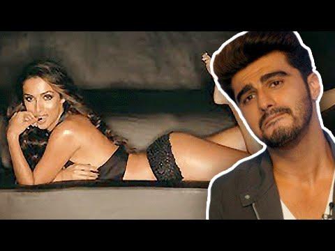 Xxx Mp4 Arjun Kapoor Malaika Arora Khan HOT DATE NIGHT 3gp Sex