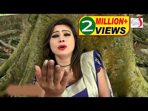 Xxx Mp4 Jodi Ei Duniay যদি এই দুনিয়ায় Miss Liton Kamrul Hasan Music Video 2018 Sadia VCD 3gp Sex