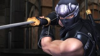Top 10 Hack and Slash Video Games
