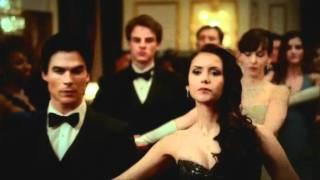 Hurts-Devotion(Vampire Diaries).mp4