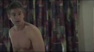 The Boy Next Door - Part 1 (Gay Short Film)