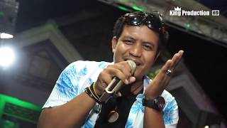 Manis - Irwandi RE - Arnika Jaya Live Cangkuang Depok Cirebon