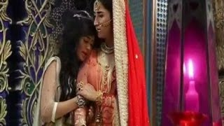 Razia Sultan:: Razia seperated from Malik Altunia
