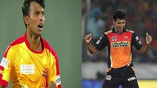 Kings XI Punjab এর হয়ে এবারের আইপিএল মাতাবেন দ্বিতীয় মুস্তাফিজ | Bangladeshi Cricketer in IPL