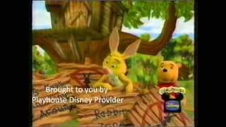The Book of Pooh - Episode 29