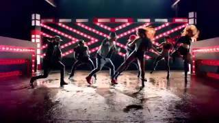 pitbull remix Miami 2016