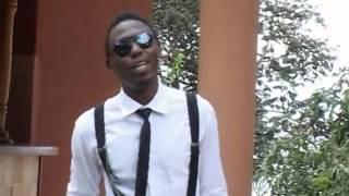 OSANIDDE OKUSINZIBWA TESTIMONY New Ugandan Music Video 2014 x264
