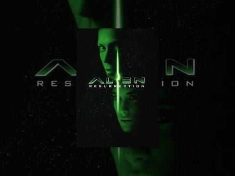 Xxx Mp4 Alien Resurrection 3gp Sex