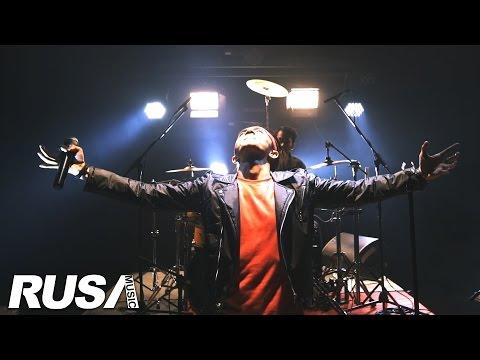 Xxx Mp4 Floor 88 Zalikha Official Music Video 3gp Sex