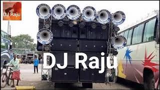 Bolo Tara Rara ( Dance Mix ) Kali Puja Dhamaka    DJ Raju