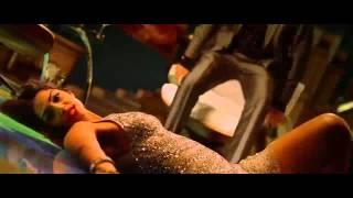 Jhoom jhoom ta tu  - Players 2012 Sonam Kapoor Hot original HD