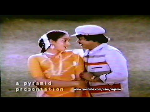 Xxx Mp4 Tamil Song Amutha Gaanam Velli Nila Pathumai Kadhal Palliyile Ilamai 3gp Sex