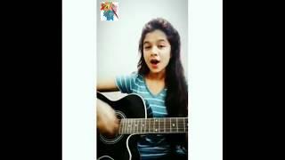 [Alo Alo Avijog]- Rangan Riddo (Live Cover) Rong tuli cover ||
