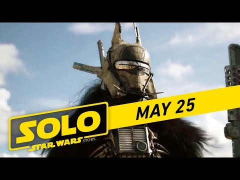 Xxx Mp4 Solo A Star Wars Story Enfys Nest Clip 3gp Sex