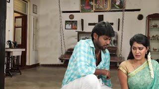 Saravanan Meenakshi Serial - 17/05/2017 - Episode 1438 - YDay View