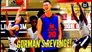 Chino Hills vs Bishop Gorman! BG Finally Gets Revenge at The League! Full Highlights