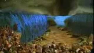 nabi musa membelah laut.3gp.mp4