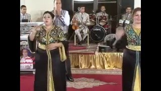 Jadid Cha3bi 2016 Ben S3id Avec Chikhat  Cha3bi 2016 Chaabi 2016 Hayha , nayda , watra ,chikhat ,