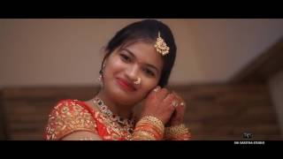 Vivek With Samatha Engagement Teaser