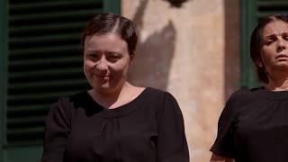 L-Għarusa - Teaser Episode 11