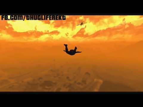 GTA 5 Thug Life #4 - İçinden Gecmek!?-