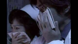 Top 20 scarriest Asian Horror movies