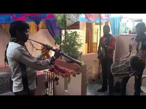 Xxx Mp4 Amazing Indian Rural Tribal Music Of Panchmahal Dahod Area In Gujarat India 3gp Sex