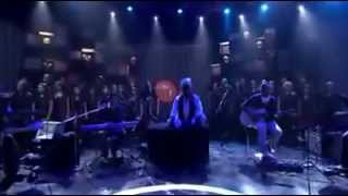 Indiann Cokee Studioo Sindhi+English song mtv