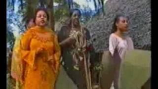 Tutabanana Hapahapa -Zanzibar Stars A