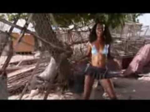 Xxx Mp4 Mr Vegas Hot Fuck Video 3gp Sex