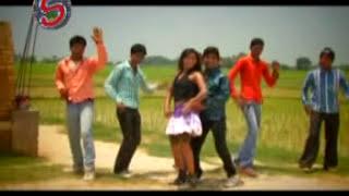 New Hot Bhojpuri Songs लचका के कमरिया चलेली