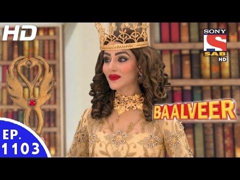 Xxx Mp4 Baal Veer बालवीर Episode 1103 25th October 2016 3gp Sex