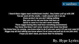 nba young boy-no smoke