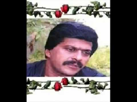 Honnavar :   Shankar Nag's Last Interview FULL-