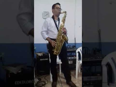 Xxx Mp4 Descansarei Ismael Sax Sax Cover 3gp Sex