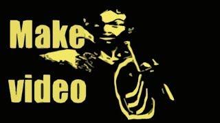 Make Business Videos - ALLcaptrue Tutorial Creator
