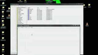 Updated(030710) Hide My Ip 2009 + Keygen [FULL].mp4