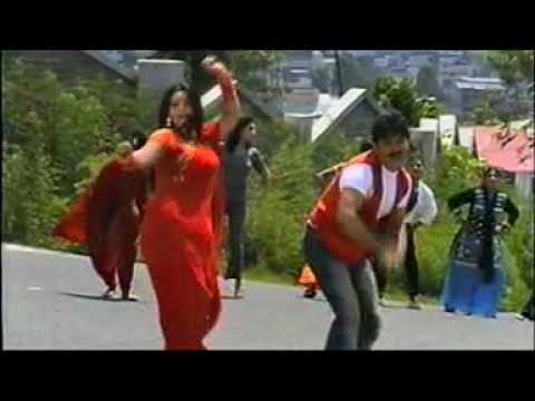 new song pashto batgram