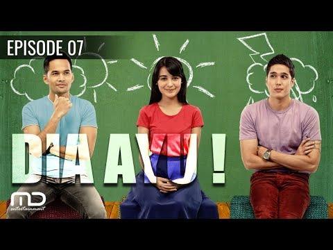 Dia Ayu - Episode 07