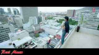 ★ 2 Best Dialouges of Aashiqui 2 & SUPERHIT Song of the Movie Aashiqui 2★