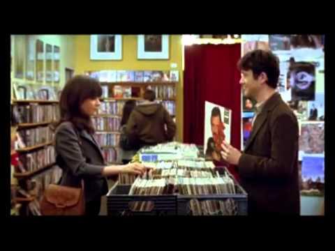 5 películas de amor que debes ver. CON TRAILERS