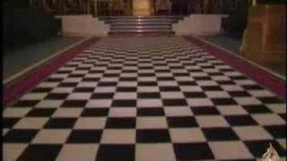 سري للغاية - حركة الماسونية - الجزء الثاني