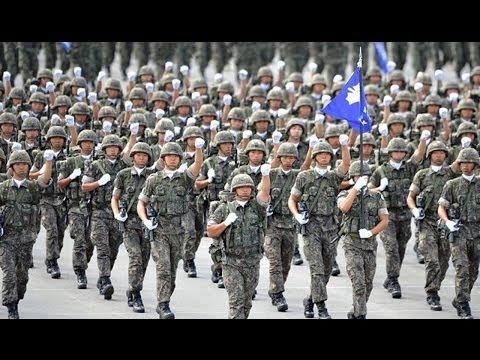 Xxx Mp4 South Korea Military Parade 3gp Sex
