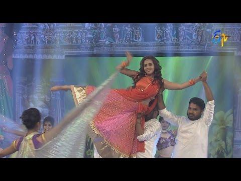 Xxx Mp4 Lasya Srimukhi Performance Hai Hai Vinayaka 5th September 2016 – ETV Telugu 3gp Sex