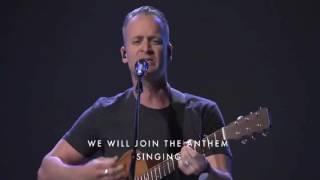 Be Lifted High  feat. Brian Johnson Bethel Church
