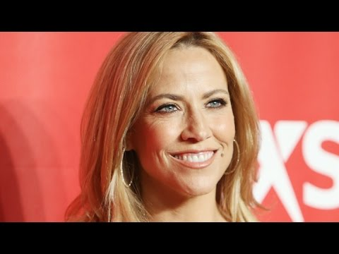 Sheryl Crow Explains Why She Wants to Make U.S. Elections Shorter on With All Due Respect