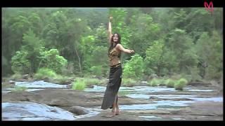 MaaMusic - Thoota: Vedam - Priyamani (HD)