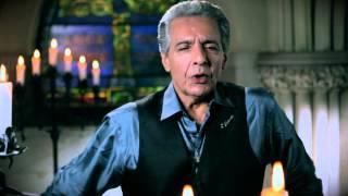 Faramarz Aslani - My all (to - تو)
